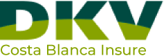 Costa Blanca Insure